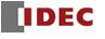 IDEC Corporation