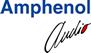 Amphenol Audio